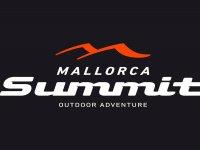 Mallorca Summit