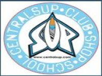 Central SUP School
