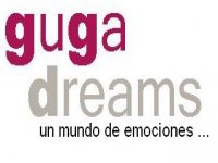 Guga Dreams