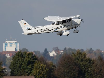 The POM Flight Group