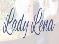 Lady Lena