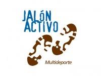 Jalón Activo Tirolina