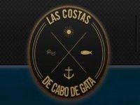 Las Costas de Cabo de Gata