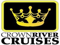 Crown River Cruises