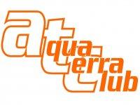 Aquaterraclub Paddle Surf