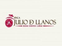 Finca Julio de Llanos