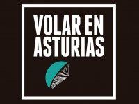 Volar en Asturias Paseo en Globo
