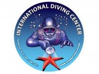 International Diving Center Paseos en Barco