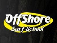 Offshore Surf School Karting