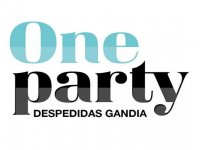 OneParty Despedidas Parascending