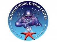 International Diving Center