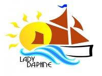 Lady Daphne