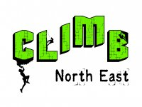 Climb Northeast