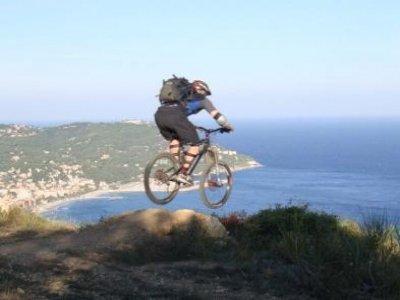 Swaledale Outdoor Club  Mountain Biking