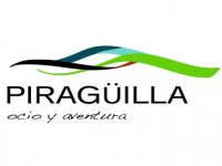 Piraguilla Turismo Activo Kayaks