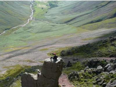 Swaledale Outdoor Club