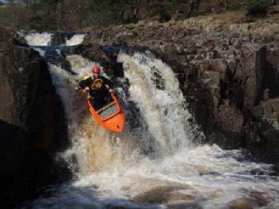 York Canoe Club