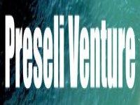 Preseli Venture Surfing