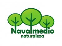 Navalmedio Actividades en Naturaleza Raquetas de Nieve