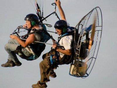 Tarraco Flying Club