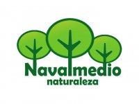 Navalmedio Actividades en Naturaleza Rutas a Caballo