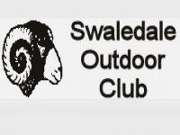 Swaledale Outdoor Club Kayaking
