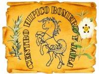 CENTRO HIPICO ROMERO Y JARA Clases de Equitación