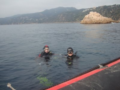 Dive Different Buceo
