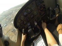 Take trial flights with Midland Air Training