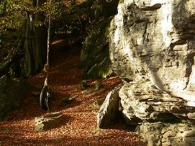 Vertical Descents Cornwall
