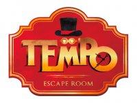 Tempo Escape Room Sevilla