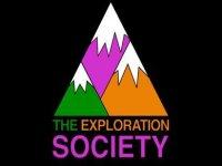 The Exploration Society Horse Riding