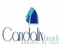 Candalix Beach Piragüismo
