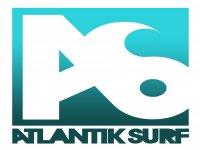 Atlantik Surf Cantabria Surf