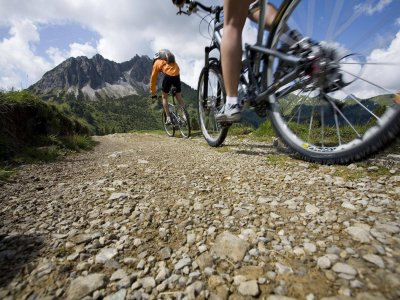 Summer Camp for Youngsters in Canfranc, 9 Days