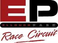 Ellough Park Race Circuit Laser Tag