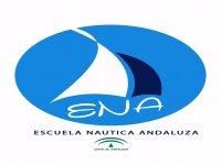 Escuela Náutica Andaluza