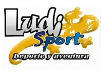 Ludisport Paintball