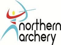 Northern Archery