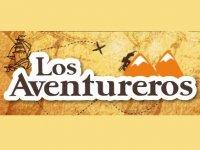 Los Aventureros Rutas 4x4