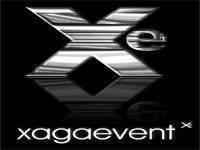 Xagaevent Rafting