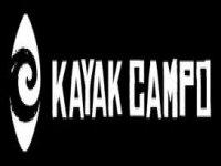 Kayak Campo Rafting
