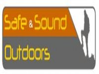 Safe and Sound Outdoors Paintball
