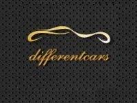 DifferentCars