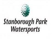 Stanborough Activity Centre Rafting