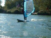 A happy windsurfer.JPG