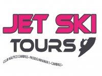 Jet Ski Tours Cambrils Motos de Agua