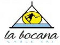 Cable Ski Torrevieja Kayaks