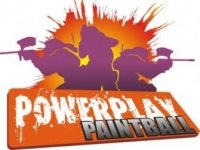 Powerplay Paintball Brighouse