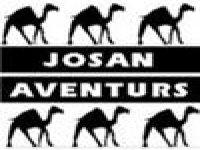 Josan Aventurs Raquetas de Nieve